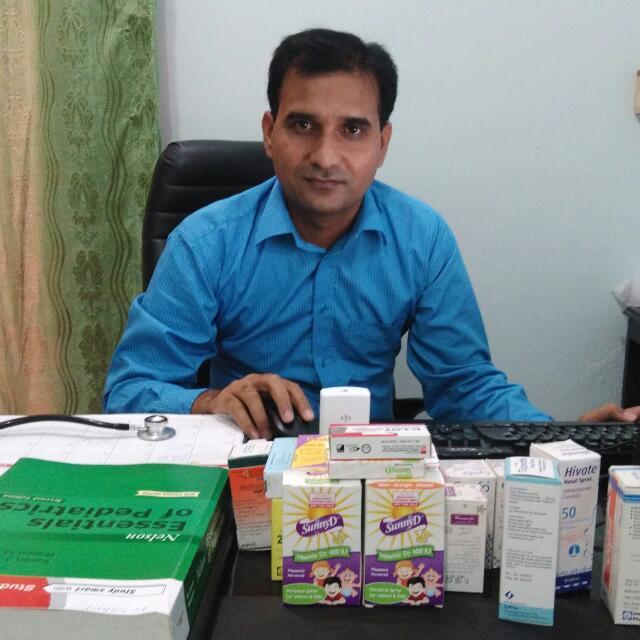 Dr Shahid Child Spec 20190510_173910